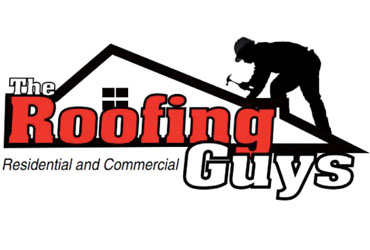 - $250 Off Any Complete Roofing Job