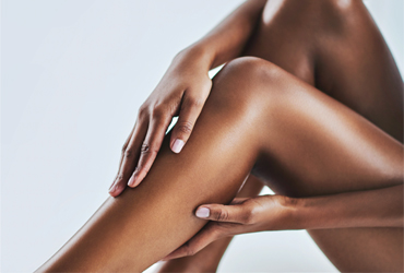 - Half Price Hair Removal