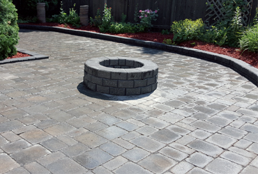 - 10% Off For Landscaping