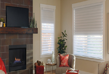 - FREE Installation on All Blinds