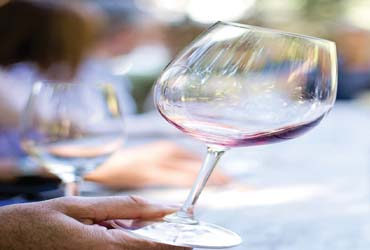 - 50% Off Winery Fee