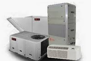 - (SAVE $30) $69 off at a/c furnace