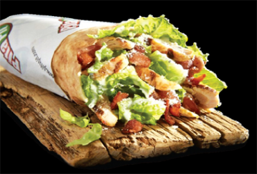 - $6.99 OFf at pita pit & any Drinks