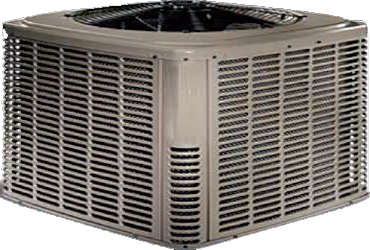 - Furnace Cleaning $79