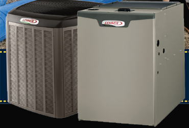 - save $500 off at furnace install