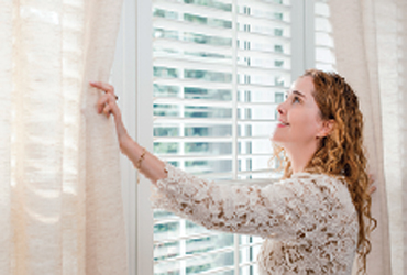 - 40% off at all blinds