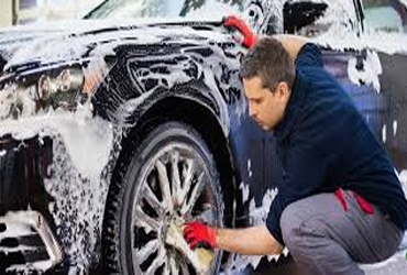 - save monthly wash at $12.99 +Hst