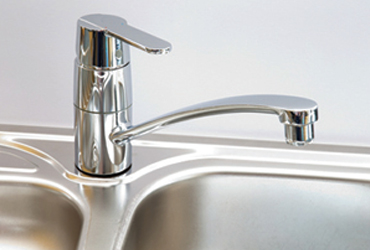 - Save $25 - Any Plumbing Service