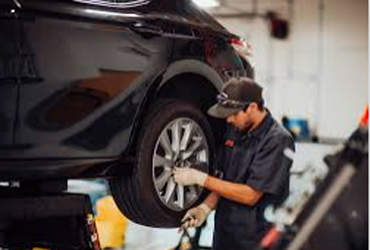 - 20% OFF Any Automative Service