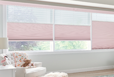 - Save 40% Off  Window Coverings