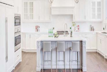 - 15% Off Kitchen Cabinets