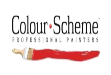 Colour Scheme Professional Painters - FREE ESTIMATE!