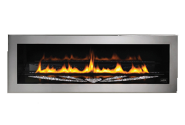 - $25 Off Furnace or Fireplace