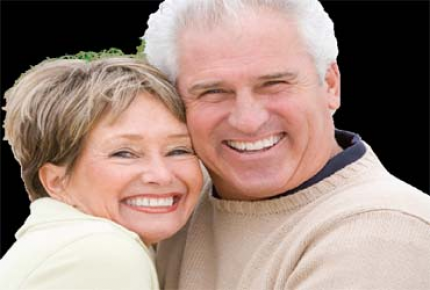 Midtown Denture Clinic Coupon
