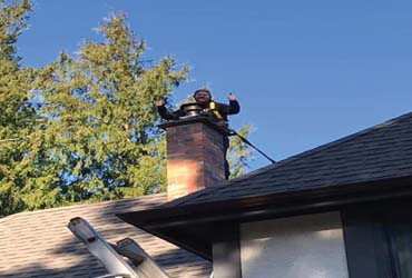 - Save $20 Chimney Cleaning