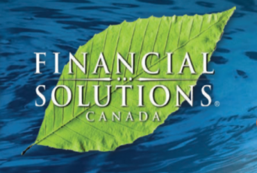 Financial Solutions Canada - SPECIAL OFFER