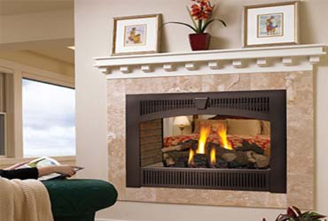 - $119.95 Chimney & Fireplace Clean