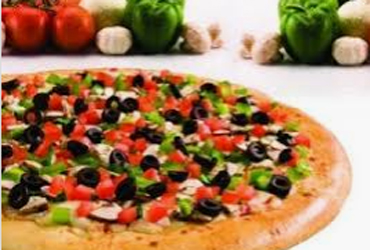 - 1 Large Pizza $7.99 Offer