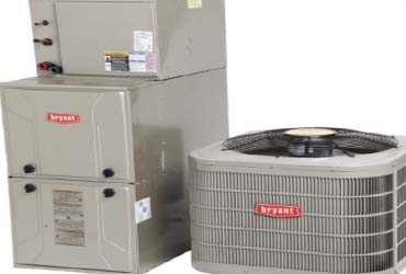 - Furnance Cleaning & Inspection $99