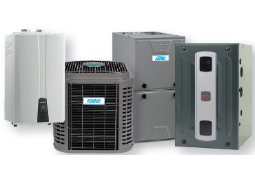 - A/C SPECIAL $1990 OFFER