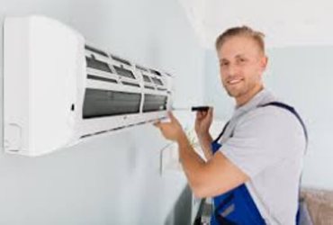 - Furnace Maintenance $79