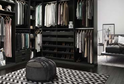 Closets By Design Coupon