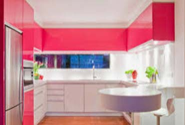 - 50% Off Cabinets Installation