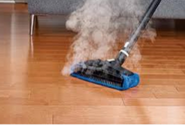- steam clean at 2 rooms only $99 off