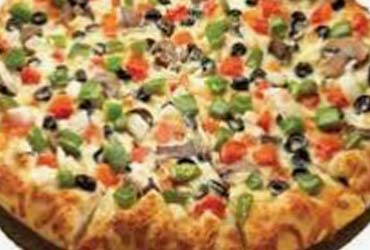 - Large 16 pizza at $17.95 off
