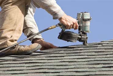 - $500 OFF METRO ROOFING