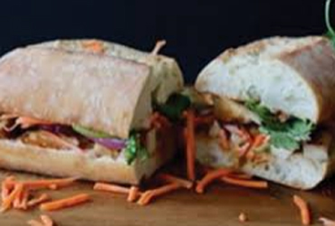 Chachi's Sandwiches - Buy a sandwich, get a side free