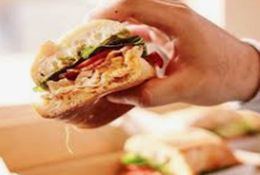 Chachi's Sandwiches - $3 Off any Chachis Sandwich