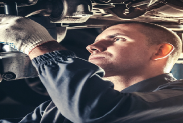 - $43.99 Conventional Oil Change