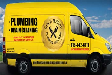 - $50 Off Any Plumbing Service