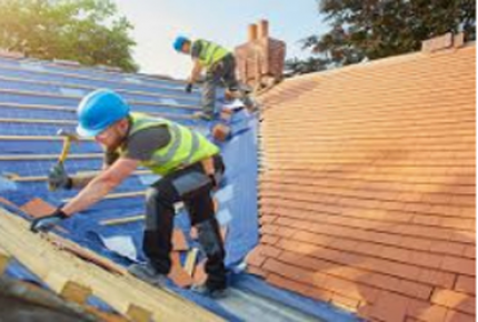 Reliable Roofers Ltd Coupon