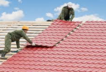 - $100 off at roofing