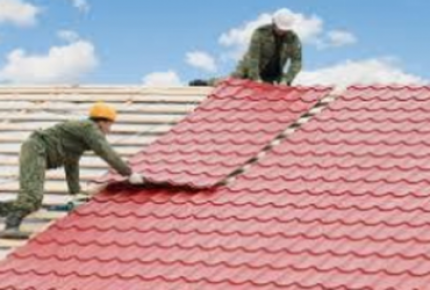 Gitano Roofing Coupon