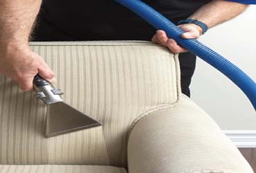 - Save $31 Upholstery Cleaning