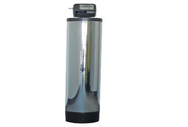 - $250 Off Water Filtration System