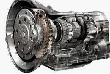 - $10 OFFER CAR TRANSMISSION SERVICE