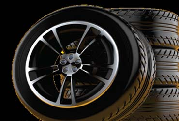 - 45% Off Any Purchase OF Tires