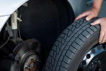 - Rim Spring Tire Change Over $39.99