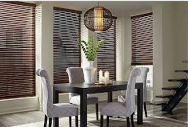 - 50% Off Blinds