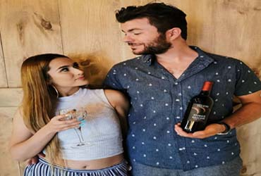 - $35 Off Winery