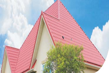 - SAVE UP TO $3500 Metal Roofing