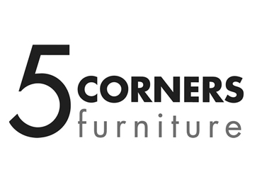 5 Coners Furniture