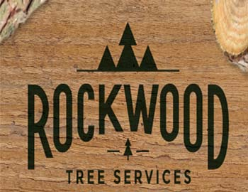 Rockwood Tree Services