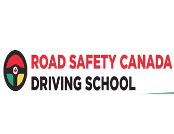 Road Safety Canada