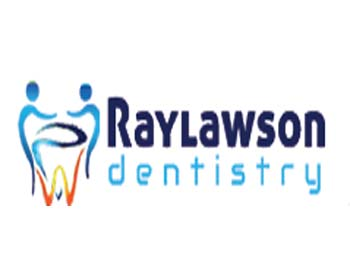 Ray Lawson Dentistry