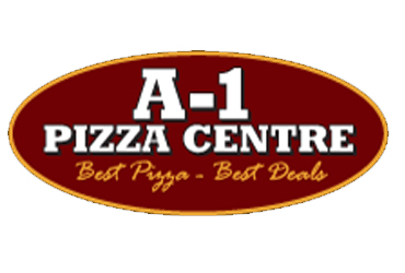 A1 Pizza Centre DUNDAS